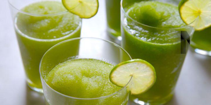 Sabrina's Top 5 Summer DrinkRecipes