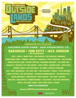 outsidelands2008rr5