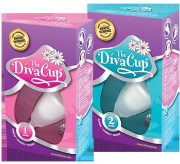 diva-cup