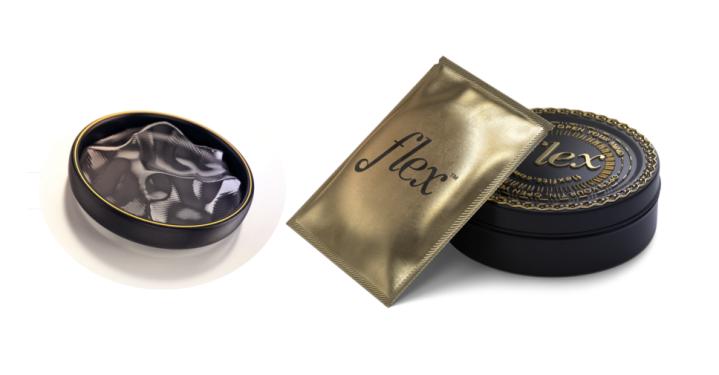 flex-feminine-product