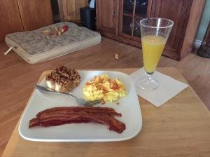 davids-breakfast