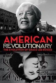 american-revulitionary