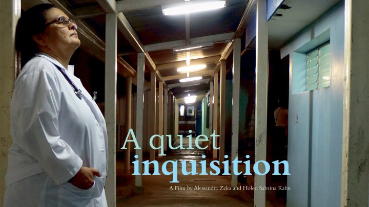 quiet-inquisition-picture